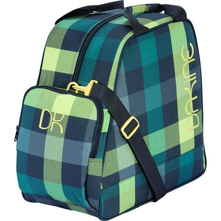 Dakine Boot Bag (Women's) -