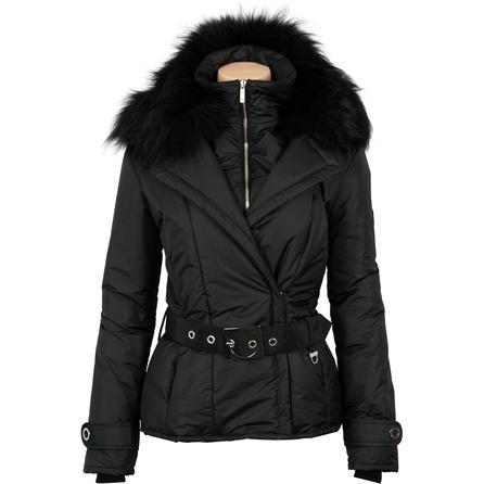 M. Miller Alta Insulated Ski Jacket (Women's) -