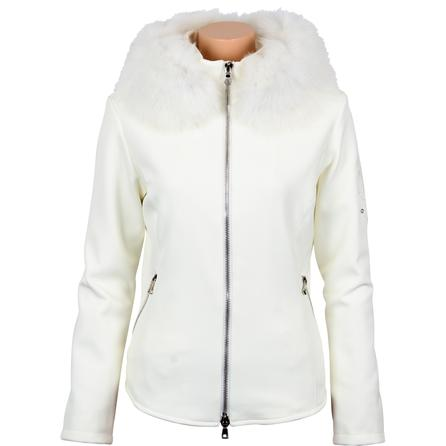 M. Miller Andi Ski Jacket (Women's) -