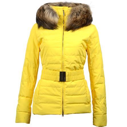 M.Miller Simone Down Ski Jacket (Women's) -