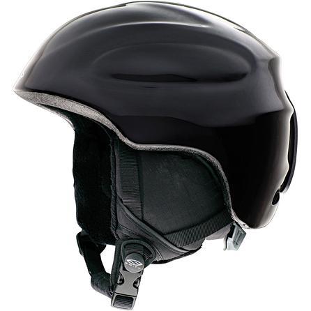 Smith Antic Jr. Helmet (Kids') -