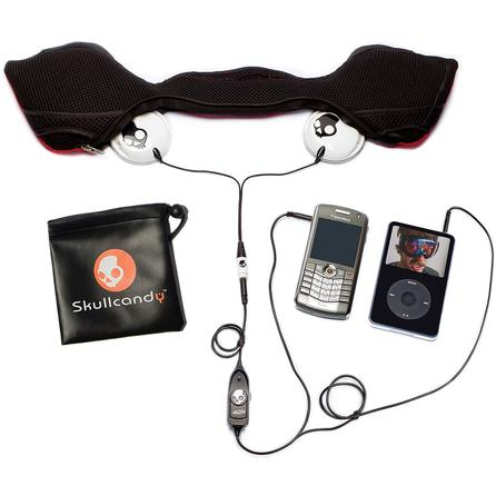 Smith Twin Tip Audio Kit -