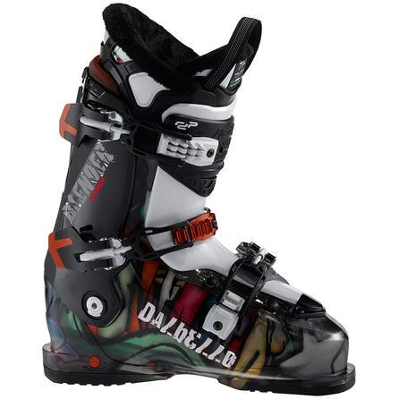 Dalbello Blender Ski Boots (Men's) -