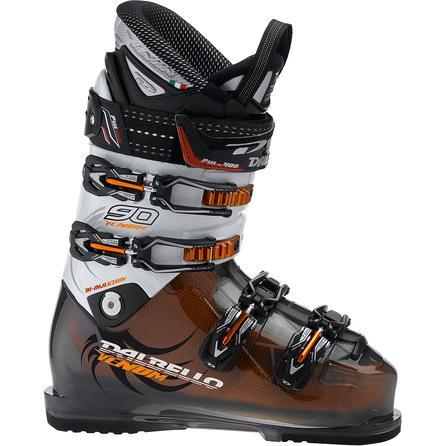 Dalbello Venom 90 Ski Boot (Men's) -