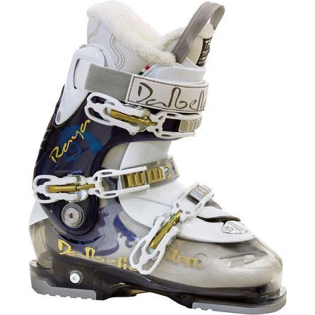 Dalbello Raya 10 Ski Boots (Women's) -