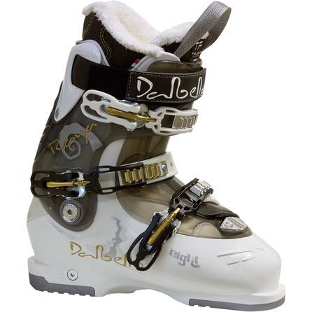 Dalbello Raya 8 Ski Boot (Women's) -