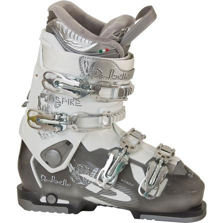 Dalbello Aspire 67 Ski Boots (Women's) -