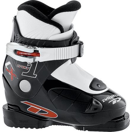Dalbello CX 1 Ski Boot (Kids') -