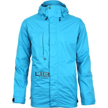 Libtech Re-Cycler Jacket (Men's) -