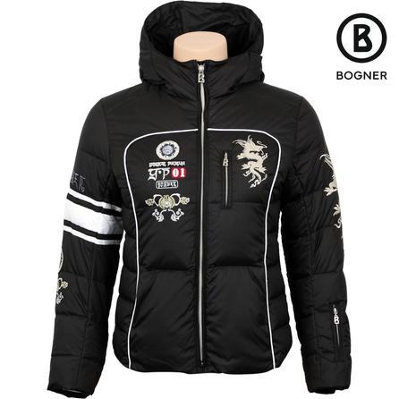 Bogner Nika-D Down Ski Jacket (Girls') -
