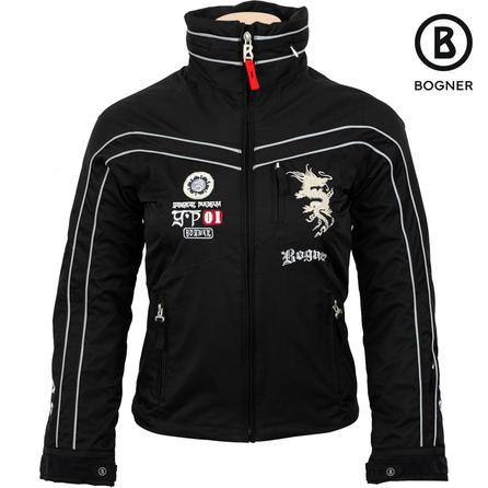 Bogner Becca System Ski Jacket (Girls')  -