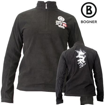 Bogner Adela Fleece Top (Girls') -
