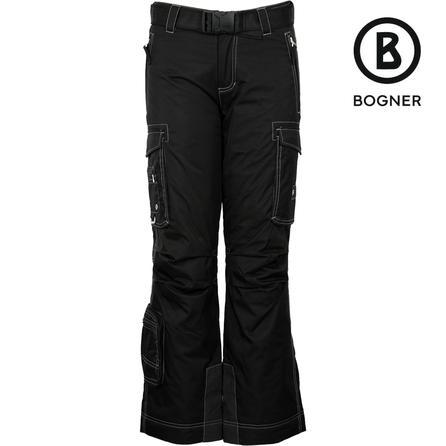 Bogner Quinn Insulated Ski Pant (Boys')  -