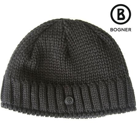 BOGNER Y MERLI HAT -