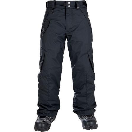 686 Smarty Original Cargo Snowboard Pant (Boys') -