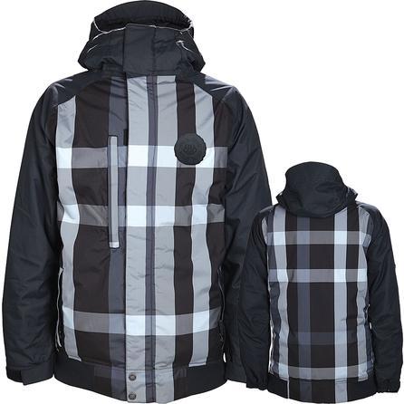 686 Playa Insulated Snowboard Jacket (Men's) -