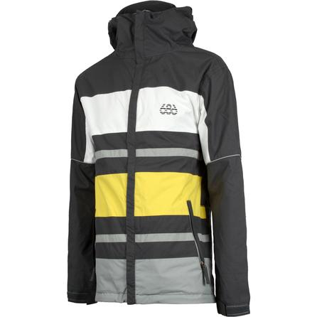 686 Source Shell Snowboard Jacket (Men's) -