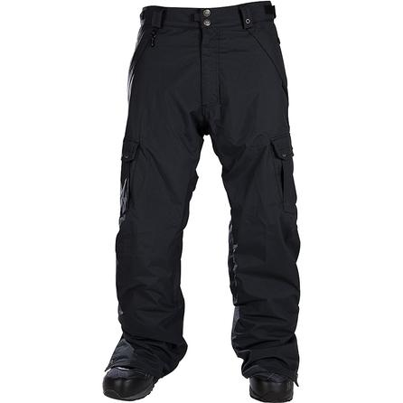 686 Mannual Alloy Insulated Snowboard Pant (Men's) -
