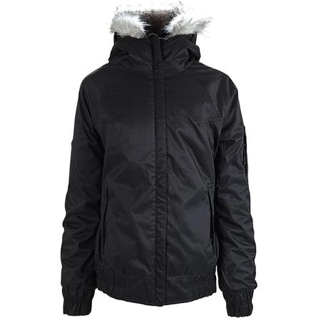 686 Mannual Honor Insulated Snowboard Jacket (Women's) -