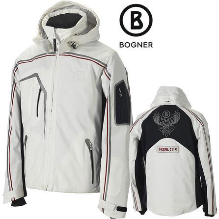 Bogner Bergen-T Insulated Ski Jacket (Men's) -