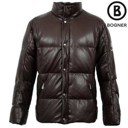 Bogner Pongau-D Down Jacket (Men's) -