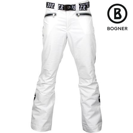 Bogner Ringo-T Insulated Ski Pant (Men's)  -