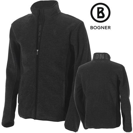 Bogner Hans Sweater (Men's) -