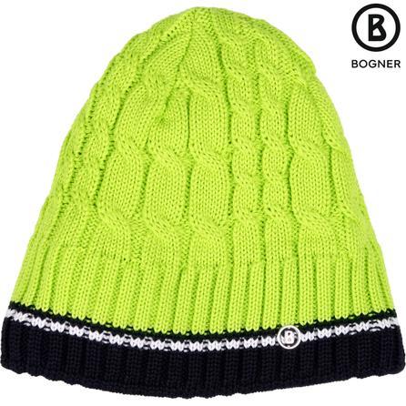 Bogner Anju Hat (Men's) -