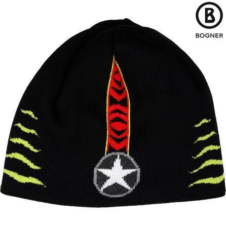 Bogner Gunnulv Hat (Men's) -