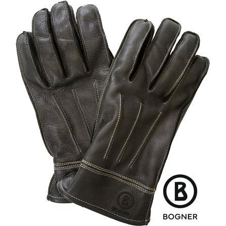 Bogner Spencer Gloves (Men's) -