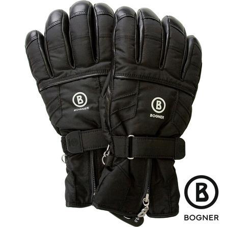 Bogner Tofana Gloves (Men's) -