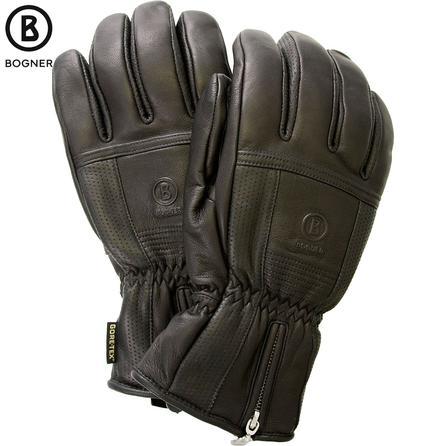 Bogner Cervinia Ski Glove (Men's) -