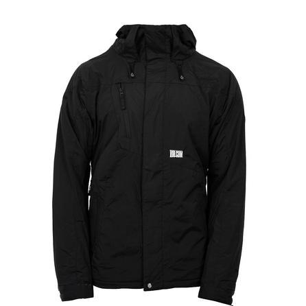 Volcom Type 1 Insulated Jacket (Men's) -