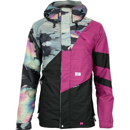 Volcom Dazed Insulated Jacket (Men's) -