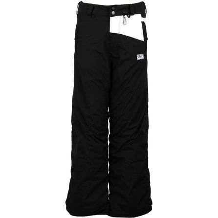 Volcom Disturbance Insulated Snowboard Pants (Boys') -