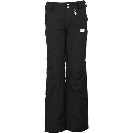 Volcom Rohe Insulated Snowboard Pants (Women's) -