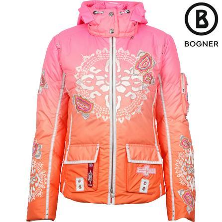 Bogner Ayila-DI Jacket (Women's) -