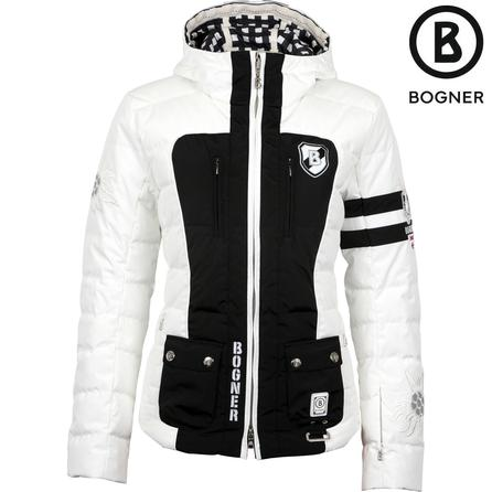 Bogner Bara-D Jacket (Women's) -