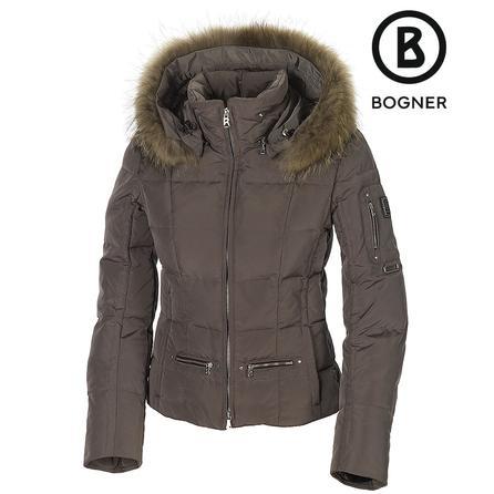 Bogner Malija-D Jacket (Women's) -