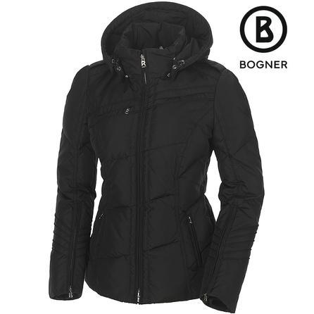 Bogner Nelda-D Down Ski Jacket (Women's) -