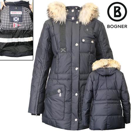 Bogner Xala-D Jacket (Women's) -