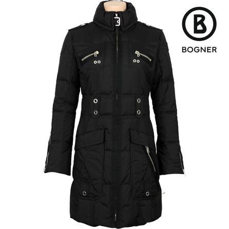Bogner Anouk-D Coat (Women's) -