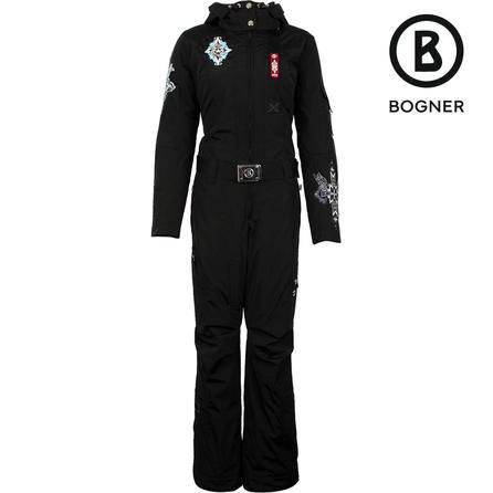 Bogner Marly Suit (Women's) -
