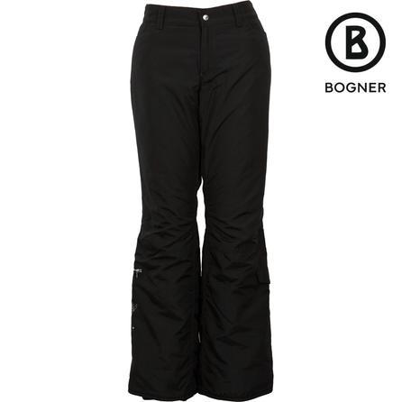 Bogner Anka Pants (Women's) -