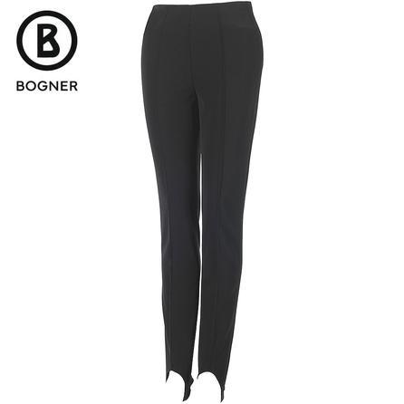 Bogner Elaine Softshell Ski Pant (Women's) -