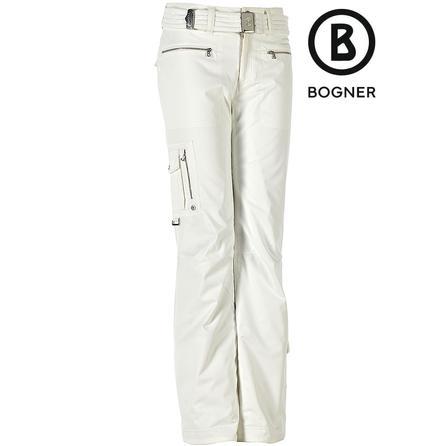 Bogner Lita Pants (Women's) -