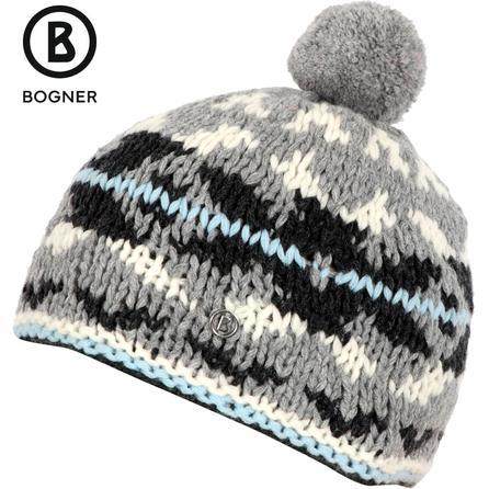 Bogner Nelli Hat (Women's) -