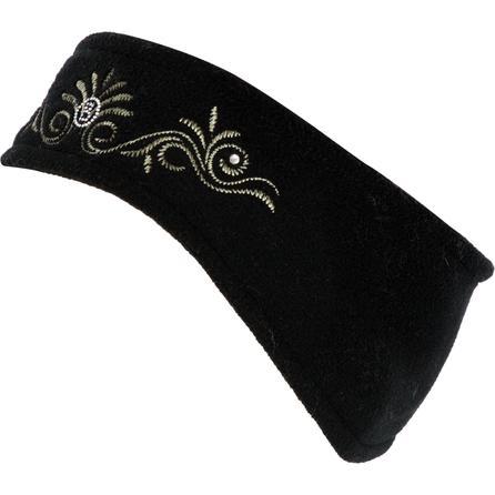 Bogner Tilla Headband (Women's) -
