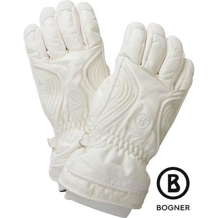 Bogner Sunpeak Gloves (Women's) -