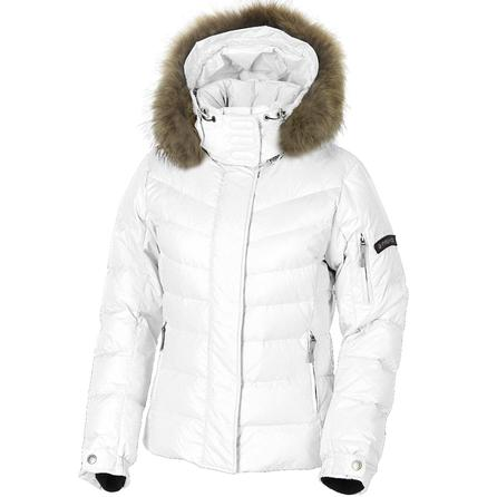 Fire and Ice Sale-DP Down Ski Jacket (Women's) -